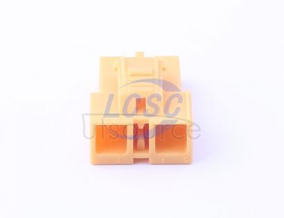 TE Connectivity 178125-4