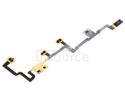 Switch Cable for iPad 2