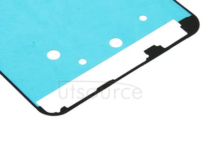 10 PCS Frame Adhesive Glue for Galaxy Note 3