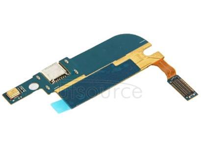 Original Tail Plug Flex Cable for Galaxy Premier / i9260