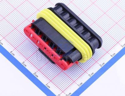 TE Connectivity 282090-1