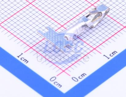 TE Connectivity 350980-2(10pcs)