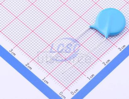STE(Songtian Elec) G14F1D103MN0B0S0N0(5pcs)