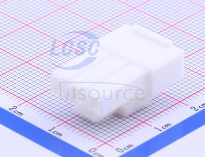 JST Sales America YLP-03V
