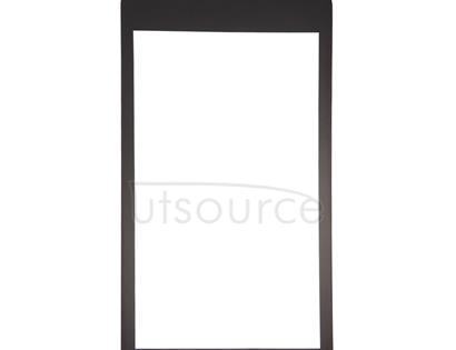 Touch Panel for Nokia Lumia 530 (Black)