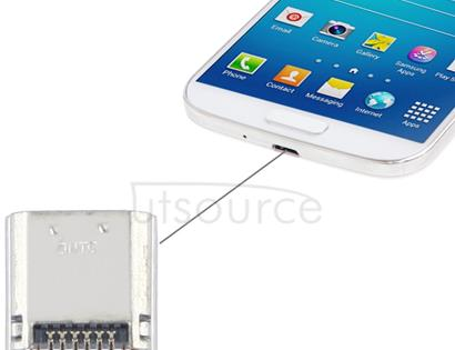Original Tail Plug for Galaxy Mega 6.3 / i9200