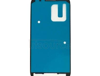 10 PCS Front Housing Panel Adhesive Sticker  for Galaxy SIV mini / i9190 / i9195
