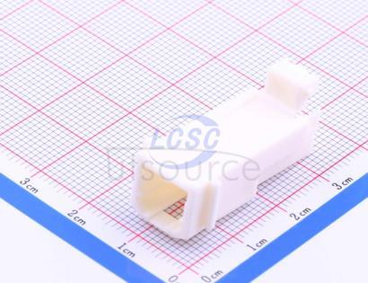TE Connectivity 368545-1
