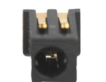 High Quality Versions, Mobile Phone Charging Port Connector for Nokia 7610 / N70 / 6230 / 6100 / 3100 / 6230i