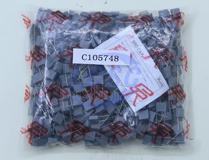 Shenzhen Sincerity Tech MP1683KRC2RLC