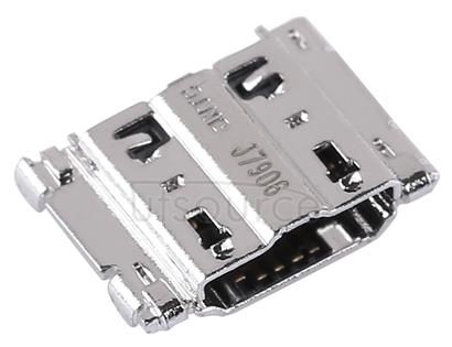 10 PCS Charging Port Connector for Galaxy Premier i9260