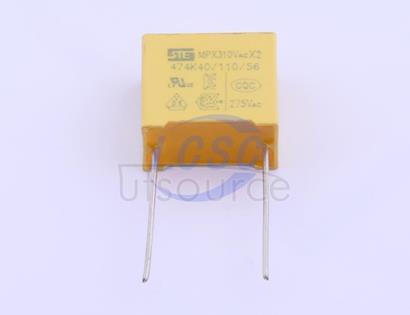 Songtian Elec X2Q3474KQ1B0180160100ES0