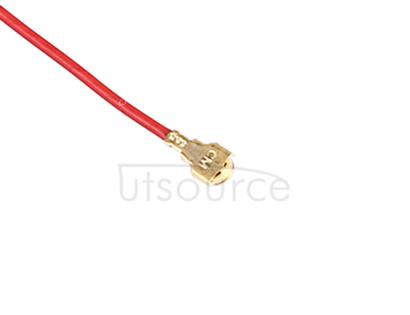 Antenna Cable Wire for Xiaomi Mi 5