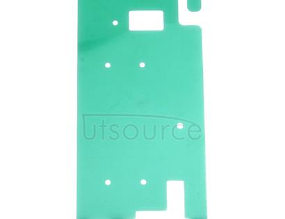 10 PCS for Galaxy S6 Edge+ / G928 Front Housing Adhesive