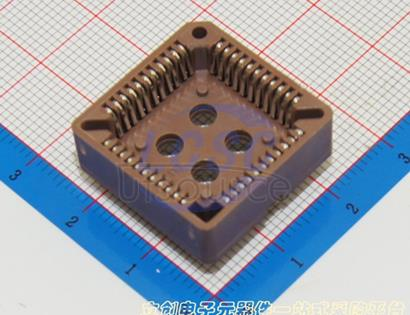 CONNFLY Elec DS1032-44SDNT1A