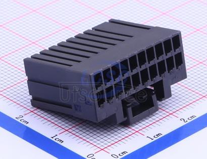 TE Connectivity 1-1318118-9