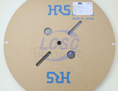 Hirose/HRS GT8-2428SCF(70)