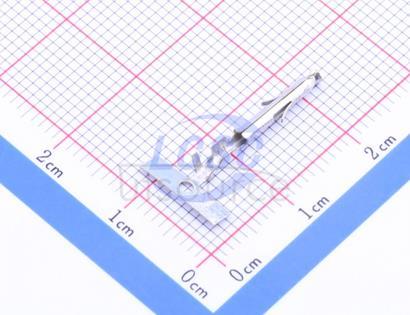 TE Connectivity 770902-1