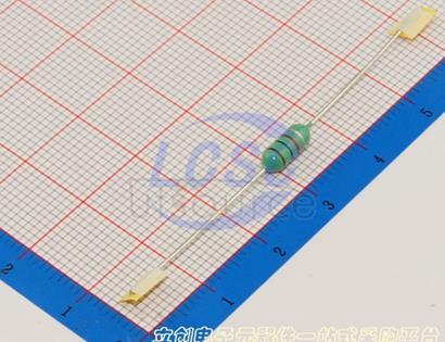 Guangdong Fenghua Advanced Tech LGA0410-102KP52E(20pcs)