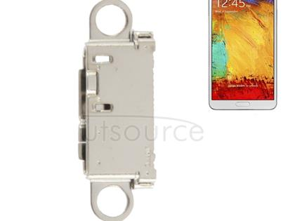Tail Connector Charger for Galaxy Note 3