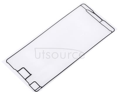 Performance Original Front Housing Adhesive for Sony Xperia X