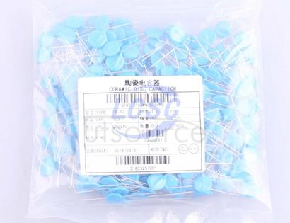 Songtian Elec G14F1D103MN0B0S0N0