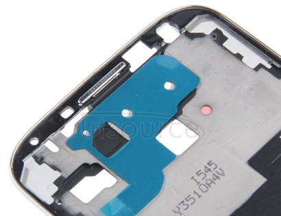 Full Housing Faceplate Cover for Galaxy S4 CDMA / i545