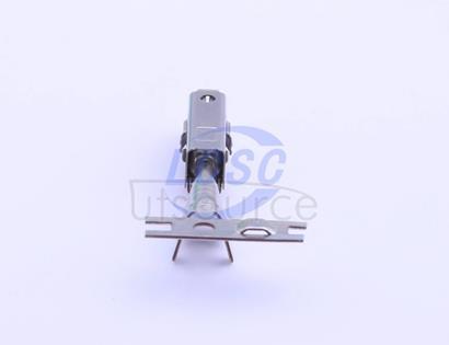 TE Connectivity 1241390-1