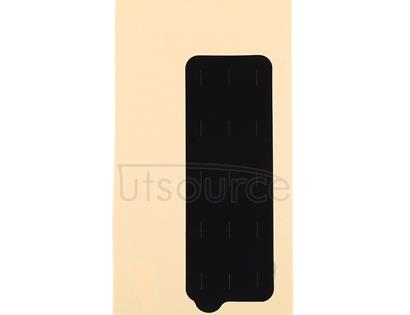 10 PCS for Galaxy S7 Thermal Dissipation Adhesive Sticker