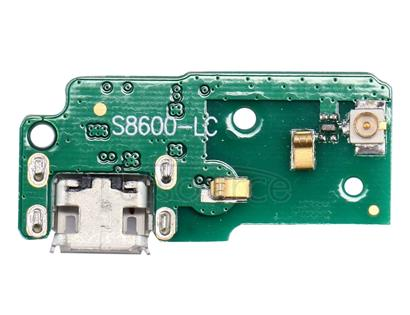 Huawei Spark S8600 Charging Port Board