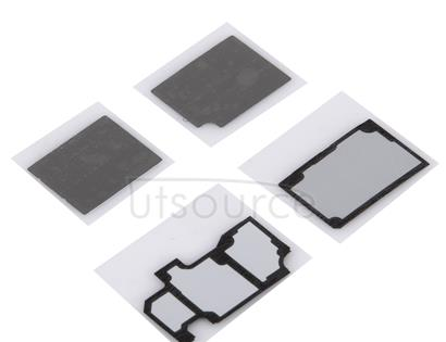Anti Static Motherboard Heat Dissipation Sticker for iPhone 6s