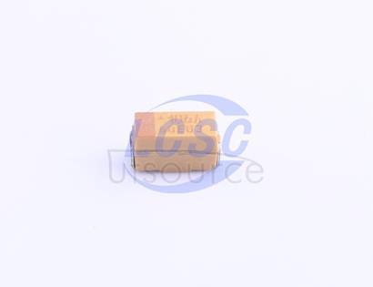 AVX TAJA106M010RNJ