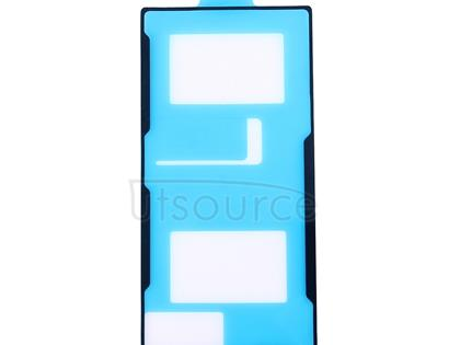 Rear Housing Adhesive for Sony Xperia Z5 Compact / mini