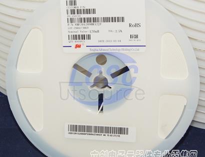 Guangdong Fenghua Advanced Tech VHF201209HR12JT