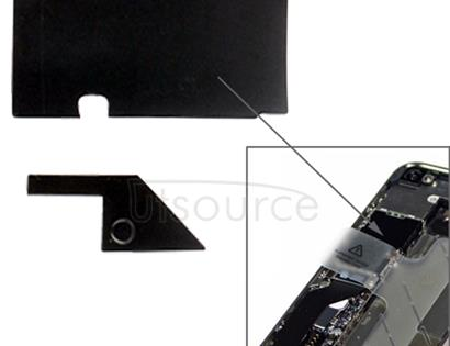 Anti Static Motherboard Heat Dissipation Sticker for iPhone 4