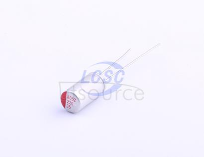 Aihua Group SPZ1VM221E12O00R