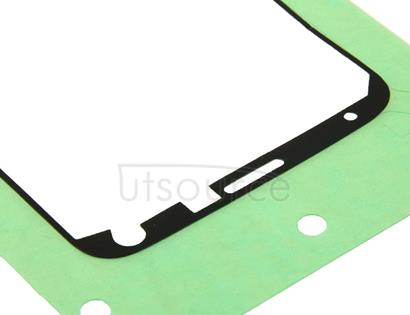 10 PCS Frame Adhesive Glue for Galaxy S5