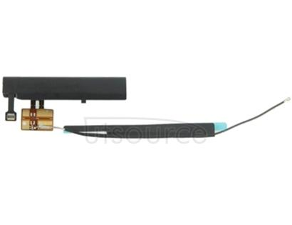 Bluetooth Long Antenna for New iPad (iPad 3)