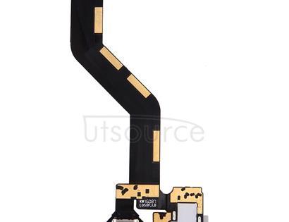 Charging Port Flex Cable for Meizu Pro 6