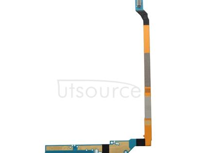 Charging Port Flex Cable for Galaxy S4 / i337