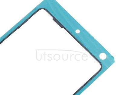 Rear Housing Adhesive Sticker for Sony Xperia Z1 Compact / Z5503