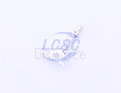 MOLEX 5016481000(20pcs)