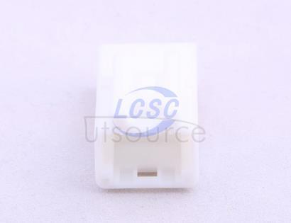 TE Connectivity 1565894-1