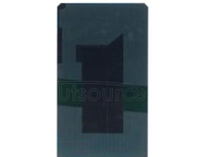 10 PCS LCD Digitizer Back Adhesive Sticker  for Galaxy SIII mini / i8190