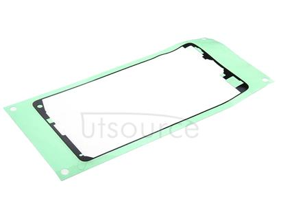 10 PCS Front Housing Adhesive for Galaxy Note 4 / N910