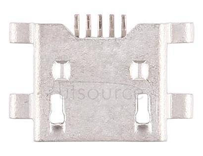 10 PCS Charging Port Connector for Huawei G521
