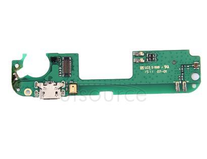 Charging Port Board for Lenovo S898