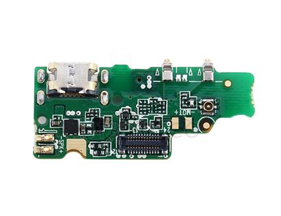 Charging Port Board for Ulefone MIX 2