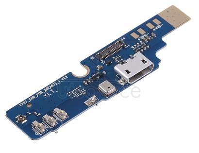 Charging Port Board for DOOGEE BL12000 / BL12000 Pro