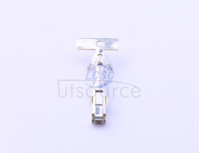TE Connectivity 171630-1